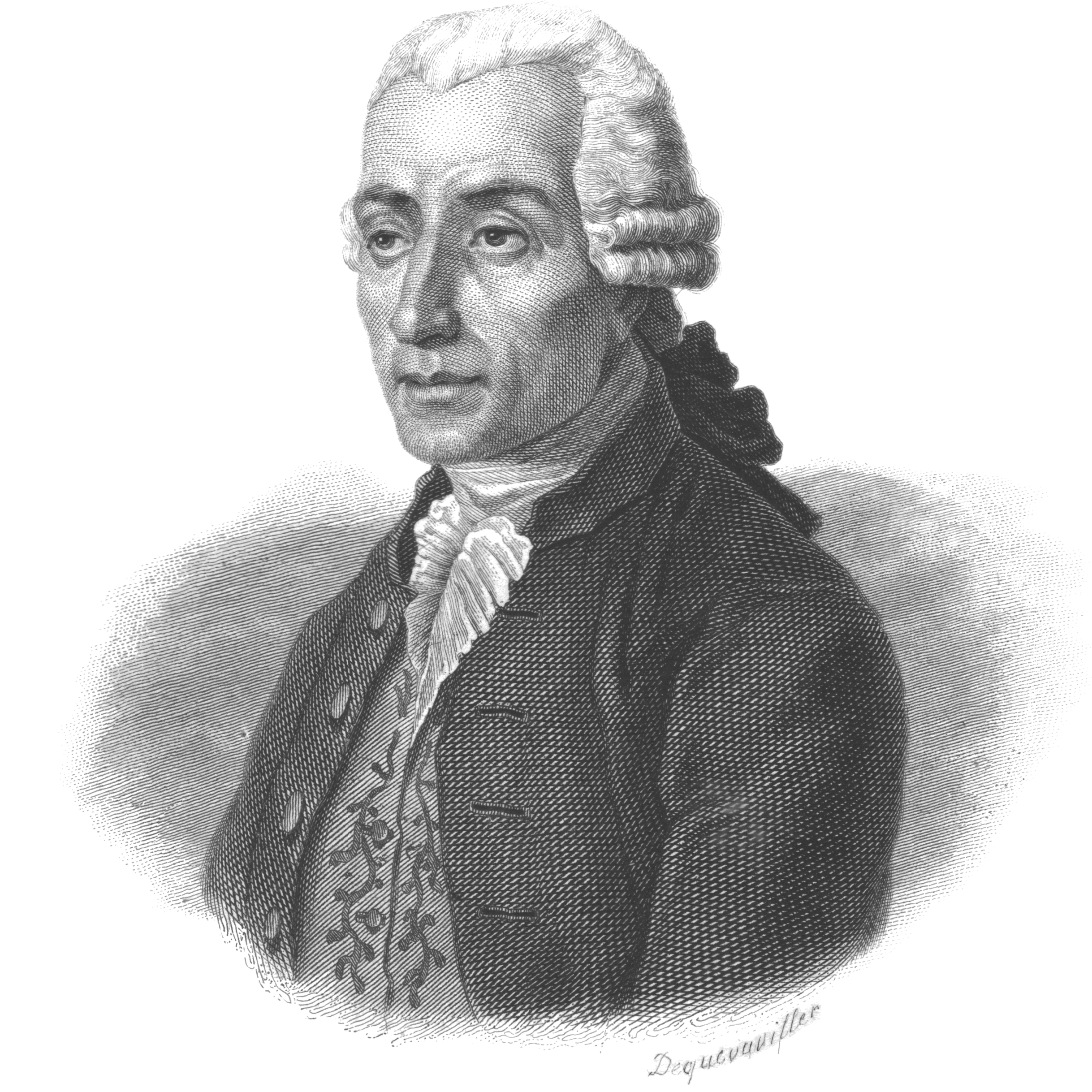 André-Jacob Roubo